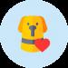 adopcion_perros