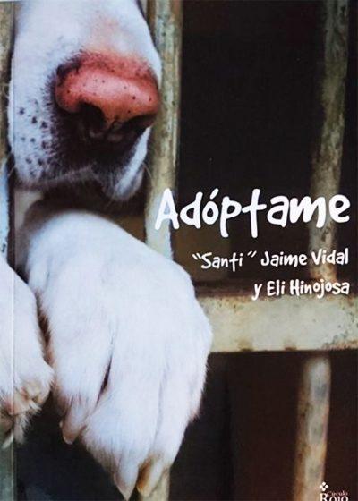 adoptame