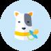 cachorros_perros