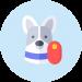 clicker-perros