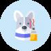 olfato_perros
