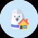 visitas_perros